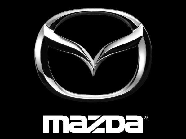 Mazda : 5 nouveautés d'ici 2017