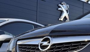 Opel-PSA: les curieux mystères d'une folle semaine