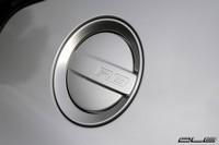 Photo du jour : Audi R8