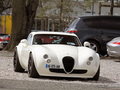 Photos du jour : Wiesmann GT MF4-S