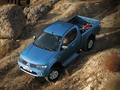 "Mitsubishi lance ""l'Opération Tonnerre"" pour son L200"