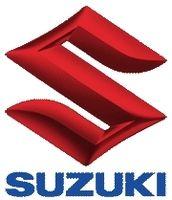 24 h du Mans: Un bilan qui en impose pour Suzuki