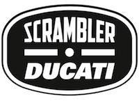 Ducati a vu ses ventes progresser de 22% en 2015