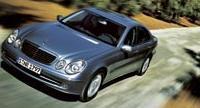"""Abandon du SBC : Mercedes repasse au """"sans fil"""""""