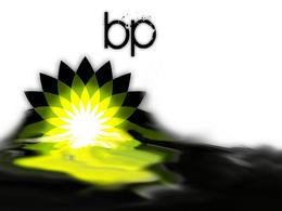 Gestion de crise selon BP, voilà comment cela se passe vraiment