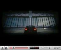 La vidéo du jour : nouvelle Porsche 997 GT2 !