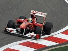 Alonso ne croit pas au miracle