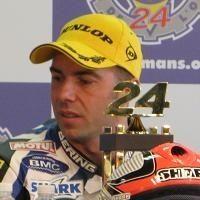 24 h du Mans: Les vainqueurs