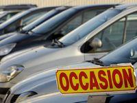 Prime à la casse: qui doit acheter une nouvelle voiture en urgence?