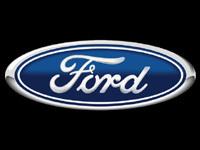 Ford confirme, Jaguar n'est pas à vendre