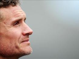 Coulthard ne comprend pas Schumacher