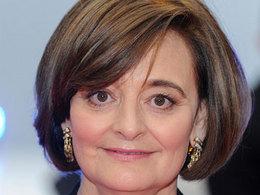 Renault chérit Blair pour son conseil d'administration