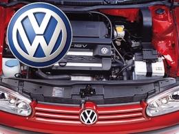 """Volkswagen lance ses pièces détachées """"low cost"""" : moins chères mais moins solides..."""