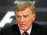 F1: Mosley a tué l'intérêt de la discipline !