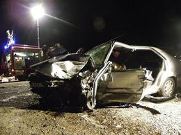 """La mortalité routière a augmenté de 20% au mois d'avril : un """"relâchement inacceptable"""", accuse la Sécurité Routière"""