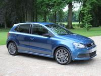 Essai - Volkswagen Polo 1.4 TSI 140 ACT BlueGT : le meilleur de deux mondes ?
