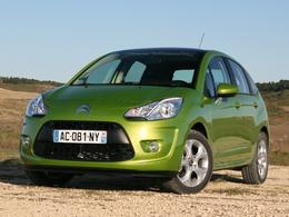 Nouvelle Citroën C3 : la promo qui va bien ?