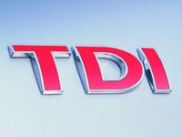 La question pas si bête - Faut-il encore acheter une voiture diesel?