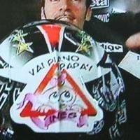 Superbike - Imola: Biaggi a reçu des consignes !