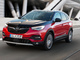 Opel Grandland X hybride rechargeable: dès 47750€