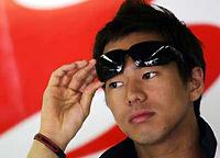 F1: Yamamoto, 2eme pilote Spyker