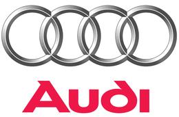 Audi millionnaire en 2008