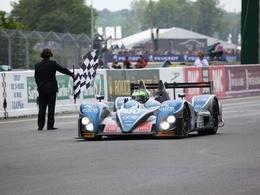 (Le Mans 2010) Quelques bilans