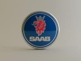 Personne ne veut de Saab