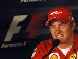 F1: Sutil ou Raikkonen chez Renault en 2011 ?