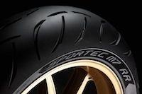 Metzeler Sportec™ M7 RR... pour Road Racing