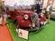 612 400 euros pour une Citroën Traction