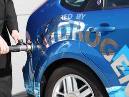"""La pile à combustible """"au meilleur niveau de performance mondial"""" est française"""