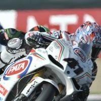 Superbike - Aprilia: Quatre motos en vue pour 2012 et Laverty presque embauché