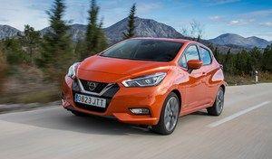 Nissan lance son service de colocation automobile: comment ça marche?