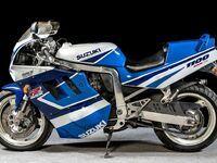 St Étienne: vente exceptionnelle d'une centaine de motos le 18 avril
