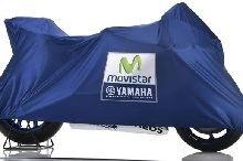 MotoGP - Yamaha: la présentation 2016 sera à vivre en direct