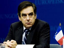 Hausse de la mortalité routière : François Fillon convoque un comité interministériel et annonce des mesures radicales