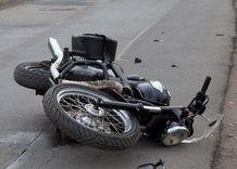 Sécurité routière: la mortalité routière en hausse de 74% dans l'Oise