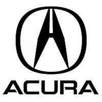 Honda lance Acura au Japon