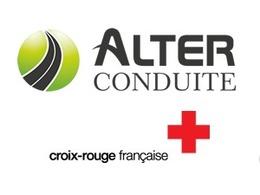 Alter'Conduite : une formation au risque routier par la Croix Rouge