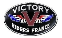 Victory Riders France: tous en Auvergne pour l'Ascension