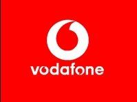 Vodafone quitte Ferrari pour McLaren Mercedes