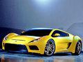 Saleen Super S7: 1060 ch, 410 km/h, vendue en Chine