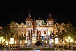 IRC Monte Carlo : 65 engagés dont 17 S2000
