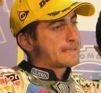 Interview Matthieu Lagrive: Vers Assen pour se consoler du Mans