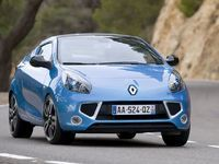 Top 10 Caradisiac -Ces voitures à peine parties à la retraite et vite oubliées