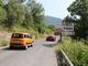 Road trip Caradisiac en Alfa Romeo - Fiat - Jour 6 : De San Remo à Pigna, le test en montagne