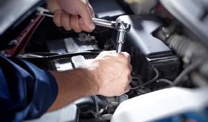 Près d'un Français sur trois répare lui-même sa voiture