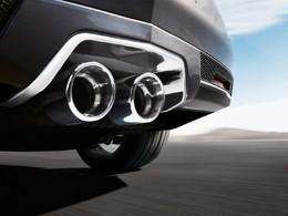 Les moteurs essence à injection directe 10 fois plus polluants que les diesels !