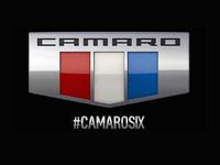 Chevrolet Camaro : la nouvelle génération dévoilée le 16 mai